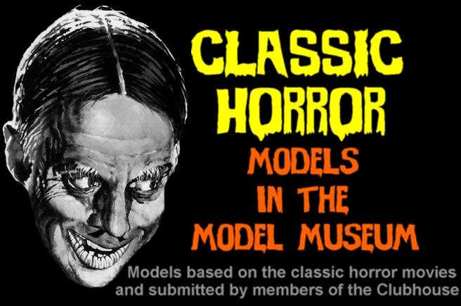 horror8.jpg