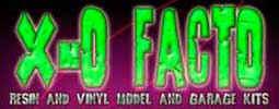 X-O Facto