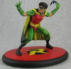 Robin (Comics version)