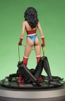 Wonder Woman (Custom)