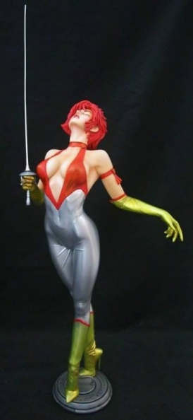 Cutie Honey.jpg
