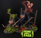 Fiend Without Face